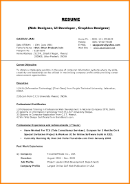 Totally Free Printable Resume Templates Best of Free Resume Templates Australia Download Chronological Resume