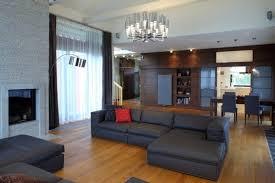 lamps living room lighting ideas dunkleblaues. Lamps Living Room Areas Illuminate Open Plan Lighting Ideas Dunkleblaues