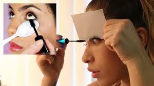 smart tips and tricks for your everyday make up routine