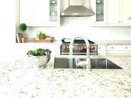 costco cambria countertops quartz costco cambria quartz cost cambria countertops cost costco cambria countertops