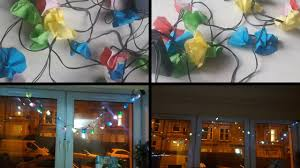 string light diy ideas cool home. How To Decorate Old Light-DIY Home Decoration Ideas|New Way Use String Lights Light Diy Ideas Cool