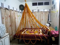 home decoration for indian wedding. file:flower-bed-indian-wedding.jpg home decoration for indian wedding g