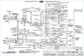 chevrolet cruze radio wiring diagram freddryer co 2012 chevy cruze radio wiring diagram 2014 chevy cruze radio wiring diagram gen f body tech aids power large size of impala