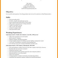 How To Put Skills On Resume Skills Put Resume Quick Learneric Adorable Best Skills To Put On A Resume