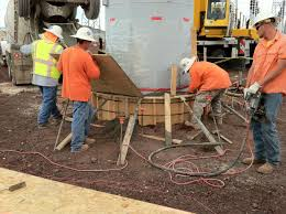 Work For Us Allstate Utility Construction