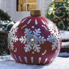 Decorating Gardening Ideas For The Front Yard Walmart Christmas Outdoor  Decorations Biltmore Estate Christmas Decorations Cheap Outdoor Christmas  ...