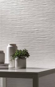 Small Picture Best 20 Ceramic wall tiles ideas on Pinterest Ceramic wall art