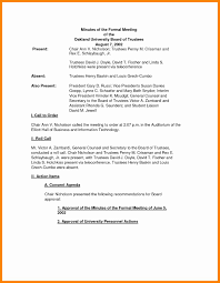 Sample Report Format report card template excel doc Writing a report  LydiaLE UTS Learning Teaching Methods in Google Sites An Example of the  Format
