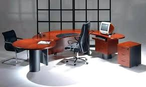 Office furniture contemporary design Wood Contemporary Home Office Furniture Contemporary Office Desks For Home Collection In Modern Wood Office Desk Modern Contemporary Home Office Furniture Contemporary Home Office Furniture Contemporary Home Office Desk
