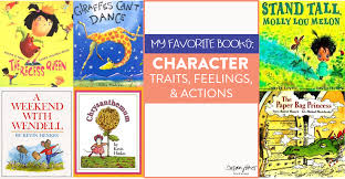 character books png