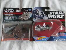 <b>Mattel</b> Star Wars экшн-фигурки | eBay