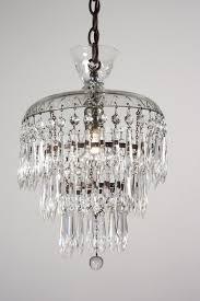similar posts vintage italian chandelier antique crystal chandelier