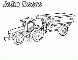 6 Kleurplaat Tractor 41345 Kayra Examples