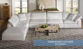lee sofas sectionals  tehranmix decoration