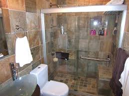 Bathroom Remodel With Tub Endearing Small Bathroom Designs With New Small Beautiful Bathrooms Remodelling