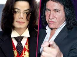 simmons kids. gene simmons gets into twitter beef with michael jackson fanatic: \u0027i stand by my kids