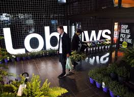 Dont Panic Over Loblaws 20 One Day Plunge The Globe And