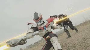 Don Shine   Ultraman Wiki   Fandom