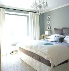 how much does it cost to paint 2 bedroom apartment cost to paint bedroom cost to