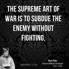 best war quotes ideas hell quotes sun tzu and best 25 war quotes ideas hell quotes sun tzu and winning quotes