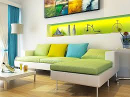 Small Picture Decorative Living Room Ideas Glamorous Of Living Room Wall Decor