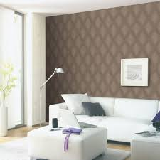 Small Picture Decorating With Wallpaper