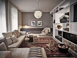 Pendant lighting living room Bulb Best Luxury Pendant Lamps Luxury Living Room Ideas Pendant Lighting Luxury Living Room Ideas Pendant Ylighting Luxury Living Room Ideas Pendant Lighting Vintage Industrial Style