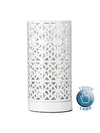One Touch Lamps Bedroom Stylish Touch Table Lamps Buy Here Now Valuelights