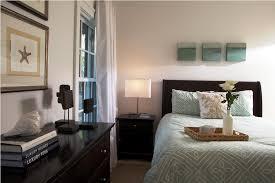 simple guest bedroom. Guest Bedroom Storage Ideas Simple B