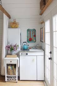 155 best Garage conversions images on Pinterest   Bedrooms, Garage ...