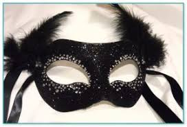 Decorate Your Own Masquerade Mask Your Own Masquerade Masks 2