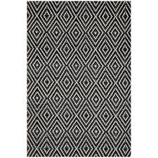 large size of indoor outdoor rugs fresh decorating features simple yet elegant print with dash