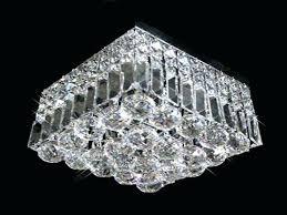 teardrop crystals chandelier parts crystal replacement medium size