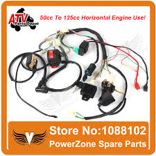 images of wildfire 50cc atv wiring diagram wire diagram images gy6 wiring diagram wildfire gy6 circuit diagrams gy6 wiring diagram wildfire gy6 circuit diagrams