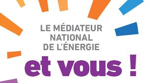 """Résultat de recherche d'images pour """"http://www.energie-mediateur.fr/"""""""