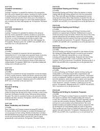 essay my restaurant last holiday pdf