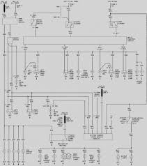 great 1979 ford f150 wiring harness on photos radio diagram luxury 1979 ford f100 wiring harness pictures 1979 ford f150 wiring harness on photos diagram