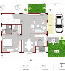 best indian house design plans images home ideas design cerpa us