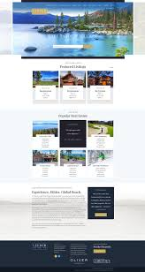 Bill Designing In Busy Pin By Idxcentral On Wordpress Real Estate Websites Real