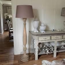 full size of tiles flooring distressed wooden floor lamps wooden floor lamps classic distressed bedroom
