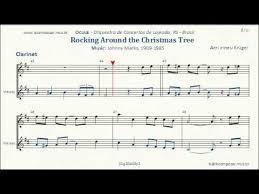 Rockinu0027 Around The Christmas Tree  Ppt Video Online DownloadRock In Around The Christmas Tree