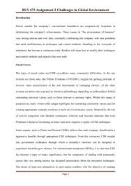 essay on music college essay on music