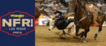 Thomas And Mack Center Rodeo Seating Chart National Finals Rodeo Thomas Mack Center Las Vegas Nv