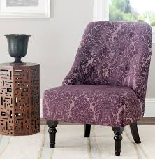 purple accent furniture. Full Size Of Purple Accent Chairs Sale Chair Wayfair Overstock Furniture