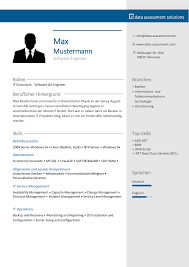 Consulting Resume Templates Cv Template Consulting 22606585527 Consulting Resume