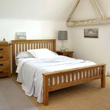 Homemade Rustic Bed Frames Rustic King Size Bed Sale Build Rustic ...