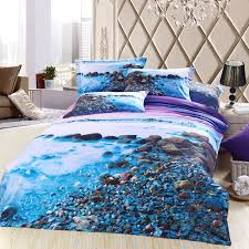 full size of bedding lovely ocean themed bedding 3d blue purple sea font b beach large size of bedding lovely ocean themed bedding 3d blue purple sea font b