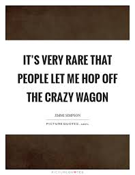 Image result for pics of crAZY PEOPLE IN A WAGON