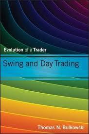 Swing And Day Trading Thomas N Bulkowski 9781118464229