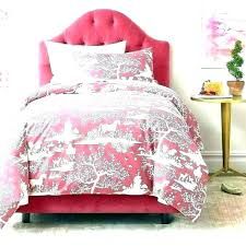 purple duvet cover red bedding sets good twin comforter and white queen quilt bed double uk